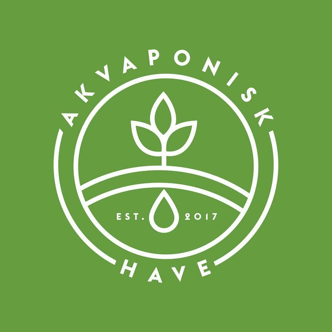 Akvaponisk Have